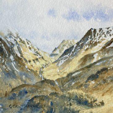 Grisedale Beck, Patterdale